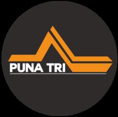 PunaTri